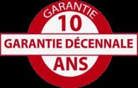 garantie-décennale 92