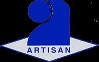 artisan couvreur Haut de Seine